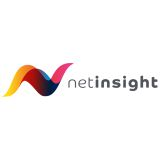 Net Insight AB logo