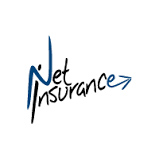 Net Insurance SpA logo