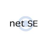 Net SE logo