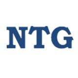 Net Trading NTG AB (publ) logo