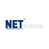 Net Turizm Ticaret Ve Sanayi AS logo