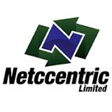 Netccentric logo