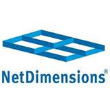 NetDimensions Holdings logo