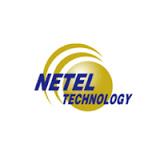 Netel Technology (Holdings) logo