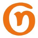 Netgem SA logo