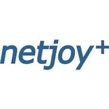 Netjoy Holdings logo