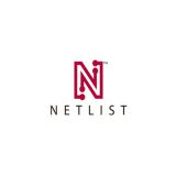 Netlist Inc logo