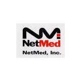 Netmed Inc logo