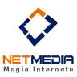 Netmedia SA logo