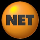 NetObjects Inc logo