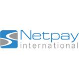 Netpay International Inc logo