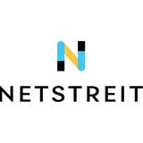 Netstreit logo