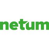 Netum Oyj logo