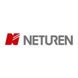 Neturen Co logo