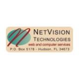 Netvision Web Technologies logo