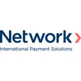 Network International Holdings logo
