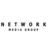 Network Media Inc logo
