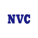 Network Value Components logo