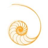 Netyear logo