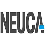 Neuca SA logo