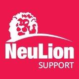 NeuLion Inc logo