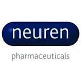 Neuren Pharmaceuticals logo