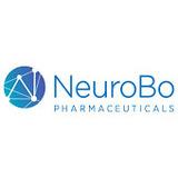 Neurobo Pharmaceuticals Inc logo