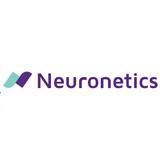 Neuronetics Inc logo