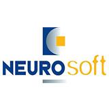 Neurosoft Software Production SA logo