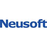 Neusoft Education Technology Co logo