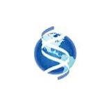 NeutriSci International Inc logo