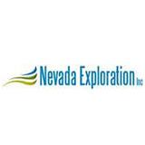 Nevada Exploration Inc logo