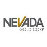 Nevada Gold logo