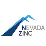 Nevada Zinc logo