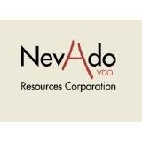 Nevado Resources logo