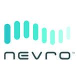 Nevro logo