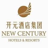 New Century Hong Kong logo