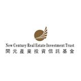 New Century Real Estate Investment Trust logo