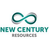 New Century Resources logo