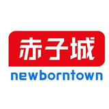 Newborn Town Inc logo