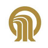 Newcrest Mining logo
