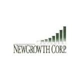 NewGrowth logo