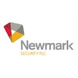 Newmark Security logo