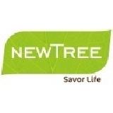 Newtree SA logo