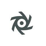 Crowdspark logo