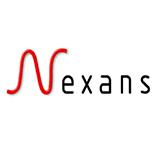 Nexans SA logo
