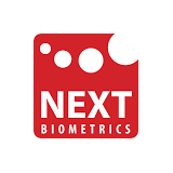 Next Biometrics ASA logo