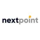 Nextpoint Acquisition logo