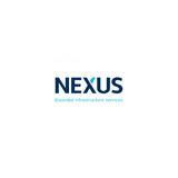 Nexus Infrastructure logo