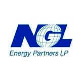 NGL Energy Partners LP logo